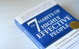 7 habitudes